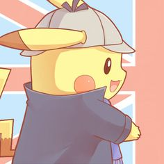 We love Pokemon, we collect art of Pokemon from all over the world. Pikachu Art, Cute Pikachu, Pokemon Fan Art, Pokemon Fusion, Cute Pokemon, Pokemon Go, Pokemon Starters, Disney Colors, Character Wallpaper