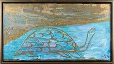 leena luostarinen - Google-haku Google, Painting, Art, Idea Paint, Art Ideas, Art Background, Painting Art, Kunst, Paintings