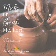 Blog - Page 2 of 128 - Sarah Geringer Spiritual Growth, Prayers, Spirituality, How To Make, Blog, Spiritual