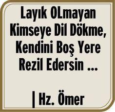 Turkish Language, Sad Art, Allah Islam, Magic Words, Meaningful Words, Islamic Quotes, Proverbs, Karma, Life Lessons