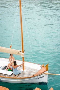 Elegant and Intimate Ibiza Destination Wedding – Gypsy Westwood Photography 25 Almafi Coast, Our Wedding, Destination Wedding, Living In San Francisco, Go To Japan, Boat Dock, Bridal Musings, Work Travel, Spain Travel