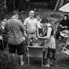 Eszem-iszom, dínom-dánom a #LátszótérRádió -ban  20.00 Törökösen - Ki mit tud, ramadán, kommunikáció, Ica és Gyula bácsi. Web latszoter.hu/radioplayer/radio.html Player stream.latszoter.hu/radio.m3u Mobil tun.in/seVtq fotó © Hegyi Zsolt