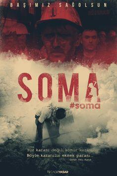 Soma on Behance