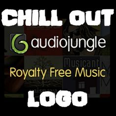 Buy Silky Chillout Logo by AlexStokke on AudioJungle. An urban logo or ident with a modern hip hop, chillout vibe. The track features silky female vocals, breathing synthe. Music Production, Video Production, Urban Hip Hop, Music Logo, Royalty Free Music, Music Library, Sound Effects, You Videos, Chill