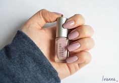 Nails #29: Leighton Denny Whatever