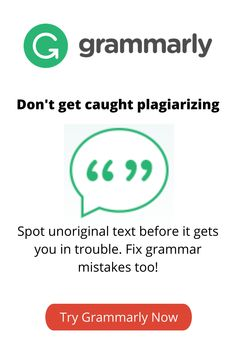 Check plagiarism in seconds with Grammarly before it gets you in trouble. Do not wait try it now! Best Plagiarism Checker, Check For Plagiarism, Got Caught, Grammar, Get Started, Writing, Being A Writer