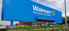 'A groundbreaking report reveals that Walmart has built a vast, undisclosed network of 78 subsidiaries and branches in 15 overseas tax havens, which may be used to minimize foreign taxes where it has retail operations and to avoid U.S. tax on those foreign earnings.' Americans for Tax Fairness