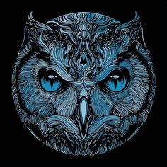 is a rebellion, it's a revolution. It can bind you, it will set you free.Art is a rebellion, it's a revolution. It can bind you, it will set you free. Owl Tattoo Drawings, Owl Tattoos, Tattoo Ink, Arm Tattoo, Fish Tattoos, Sleeve Tattoos, Buho Tattoo, Owl Artwork, Art Visage
