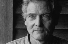 W. S. Merwin  (1927-)  One of the Butterflies    The trouble with pleasure is the timing  it can overtake me without warning  and be gone before I know it is here  it can stand facing me unrecognized  while I am remembering somewhere else  in another age or someone not seen  for years and never to be seen again  in this world and it seems that I cherish  only now a joy I was not aware of  when it was here although it remains   out of reach and will not be caught or named  or called back and ...