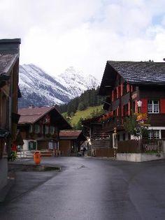 Hotel Alpina Mürren Switzerland Bookingcom Switzerland - Hotel alpina murren switzerland