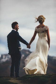 Blog de vestidos de novia