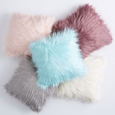 Fur-rific Faux-Fur Pillow Cover & Insert Ivory Girls Bedding Decorative Pillows 2019 Fur-rific Faux-Fur Pillow Covers The post Fur-rific Faux-Fur Pillow Cover & Insert Ivory Girls Bedding Decorative Pillows 2019 appeared first on Pillow Diy. Diy Pillows, Decorative Pillows, Throw Pillows, Throw Blankets, Elle Decor, Teen Throws, Organic Duvet Covers, Pottery Barn Kids Backpack, Fur Pillow