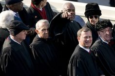 """11 Photos Show JUSTICE RUTH BADER GINSBURG hates Supreme Court """"Mansplaining"""" as Much as You!  (Mansplaining: is a portmanteau of the words """"man"""" and """"explaining"""" that describes the act of a man speaking to a woman with the assumption that she knows less than he does about the topic being discussed on the basis of her gender.)"""