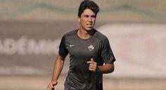 Pedro Nuno assina pelo Benfica mas deve ser emprestado ao Tondela