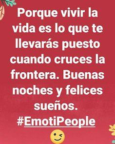 www.emotipeople.com