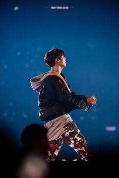 [❤️] ✨180114 BTS 4th MUSTER✨ D-2 | #JUNGKOOK ~♡