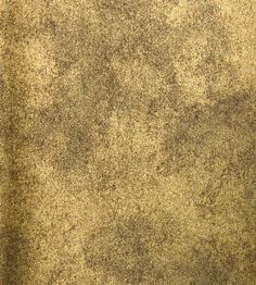 Planish makes your walls sparkle with the richest materials. Formula 350 adhesive must be used. Wall Texture Design, Wall Design, Textured Walls, Textured Background, Big Pillows, Gold Wallpaper, High Quality Wallpapers, Bedroom Styles, New Room