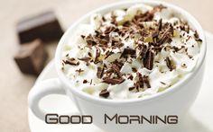 Prepare a Cappuccino Moka, Moca, Mocaccino Cafe Moka, Sunday Morning Coffee, Morning Pics, Morning Images, Coffee Today, Morning Pictures, Morning Quotes, Dessert Original, Copykat Recipes