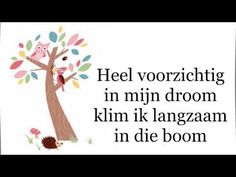 De Droomboom (instrumentaal met lyrics) Leadership Activities, Physical Education Games, Group Activities, Music For Kids, Yoga For Kids, Elementary School Counseling, Elementary Schools, Preschool Yoga, Teachers Be Like