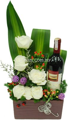 Wine & Gifts 19