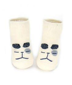 Cutie Pet Socks-KIDS CLARA #kid #kids #kidsfashion #instafashion #kidsclothing #kidswear #kidsstyle #kidslook #girllook #momlook #boylook #cute #beautiful #cutekid #baby #girl #girls #fashion #KIDSCLARA #Kfashion #Kfashion4kids #kkami