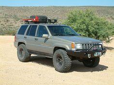 Jeep Sport, Jeep Zj, Jeep Grand Cherokee Zj, Welding Rigs, Jeep Mods, Jeep Stuff, Rally Car, Lifted Trucks, Offroad