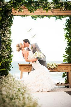 14-casamento-praia-santa-catarina-ana-vanin