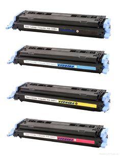 Toner Cartridge, Album, Gallery, Toner Cartridge Recycling, Card Book