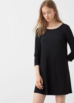99a2052c3f1410 32 beste afbeeldingen van Wishlist - Mango fashion