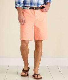 Summer Club Shorts - Vineyard Vines