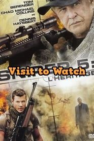 Hd Sniper 5 L Heritage 2015 Streaming Vf Film Complet En Francais Full Movies Online Free Full Movies Movies