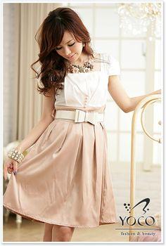 korean prom dresses online - Korean Prom Dresses - Pinterest ...