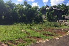 Tanah dijual di Pemogan Denpasar,Bali dengan luas 1 hektar, harga 400 juta per are, Nego Contact: info@realty.id +628223310077
