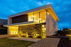 Imagem 1 de 28 da galeria de Casa X11 / Spagnuolo Architecture. Fotografia de R, R Rufino