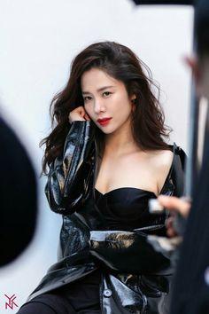 photo-6 Korean Star, Korean Girl, Asian Girl, Kim Hyun, Korean Actresses, Pretty Eyes, Korean Beauty, Most Beautiful Women, Beautiful Actresses