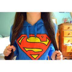 QOTD: Who's your favorite superhero? AOTD: Mines the bæ, aka Batman!!