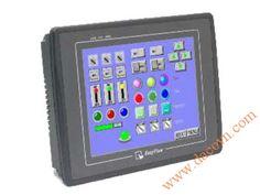 Màn hình cảm ứng HMI Weintek Easyview, man hinh cam ung weintek easyview, màn hình weintek, man hinh weintek. Man-hinh-cam-ung-hmi-weintek-MT510TV5.