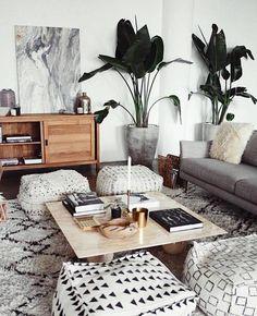 Картинка с тегом «home, interior, and decor»