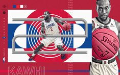 """""""Some recent personal work featuring NBA players by their jersey numbers. Nba Cheerleaders, Cheerleading, Top Nba Players, Nba Video, Nba Funny, Nba Fashion, Making The Team, Nba Wallpapers, Sport Inspiration"""