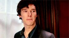"""I got 36 out of 42 on The Hardest """"Sherlock"""" Quiz You'll Ever Take!"""