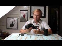 Detailed review of the new Canon 18 - 135 STM IS f/3.5 - 5.6 Lens