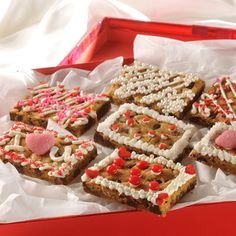Chocolate Chip Valentine Cookie Cards (Easy; 21 cookie cards) #valentine #cookies