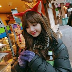 Lisa : i'm foxy Blackpink Lisa, Jennie Blackpink, J Pop, Yg Entertainment, South Korean Girls, Korean Girl Groups, Black Pink ジス, Rapper, Oppa Gangnam Style