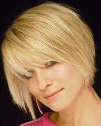 21 Best Hair Styles Images Short Hairstyles Hair
