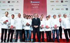 Terceira estrela para chef Alain Ducasse - http://superchefs.com.br/terceira-estrela-para-chef-alain-ducasse/ - #AlainDucasse, #ChristianLeSquer, #LeCinq, #MichelinFrance, #Noticias, #PlazaAthénée
