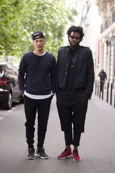 Why Is Givenchy Headed to NYC? Can the Public School Guys Revive DKNY? 12 Pressing Questions for Fashion Week