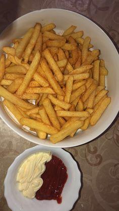 Snap Food, Food Gallery, Food Snapchat, Food Goals, Cafe Food, Aesthetic Food, Food Cravings, Food Photo, Food Pictures