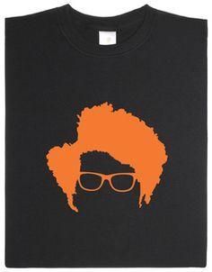 Moss-Shirt.