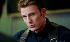 I got Chris Evans! Which Famous Chris Is Your Soulmate? You got Chris Evans—the cute Chris. This Chris can be both cute and hot at the same time, plus he is probably really strong and powerful because he's played two different super heroes. Congratulations on finding your Chris!