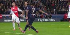 Prediksi PSG vs Lens 7 Maret 2015 : Tunggu apalagi buruan langsung daftar dan deposit lalu mainkan Prediksi Paris Saint-Germain vs RC Lens bersama Agen Bola